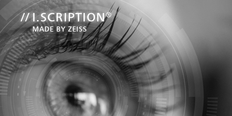 ZEISS_i.Scription_Autumn_campaign_2018_banner_SE